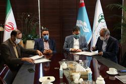 جزییات همکاری صندوق بازنشستگی کشوری با بنیاد رودکی اعلام شد