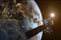 آمازون رقیب جدید اینترنت ماهواره ای الون ماسک شد