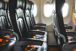 عوارض شهرداری ازفروش بلیت هواپیماحذف شود/ایرلاینها در وضعیت بحرانی