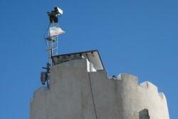 Sınırlar elektro-optik gözetleme sistemleri ile donatılacak