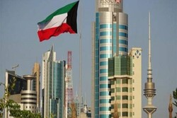 کویت ورود مسافر از ۳۱ کشور را ممنوع اعلام کرد