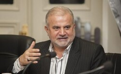 «احمد رمضانپور» رئیس شورای شهر رشت شد