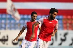 بشار رسن أفضل لاعب وسط في دوري أبطال آسيا