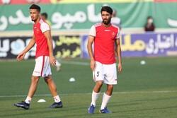 بشار رسن تنها بازیکن شایسته عراق برای بازی در اروپا است