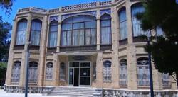 خانه هنرمندان اصفهان به احتمال زیاد پاتوق هنرمندان باقی میماند