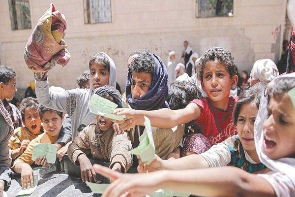 Yemen war fruit of American, Zionist policies: Irloo