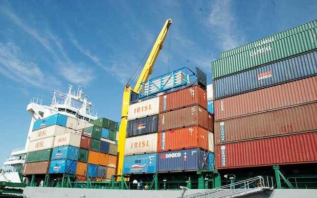 Semnan province exports top $216mn in 9 months