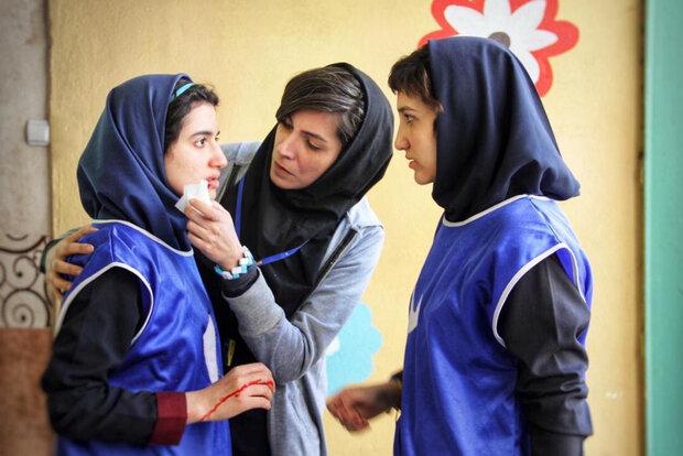 İran yapımı kısa film Kanadalı sinemaseverler ile buluşacak