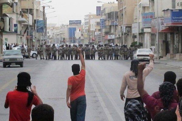 جدیدترین اقدام آل سعود علیه ساکنان شهر شیعهنشین «العوامیه»