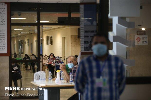نتایج نهایی آزمون دستیاری فوق تخصصی پزشکی اعلام شد