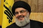 نصرالله در جنگ اعصاب علیه اسرائیل پیروز شد/ تل آویو آرزو میکند حزب الله شلیک نکند