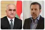 Tehran, Baku discuss economic ties