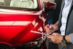 چرا کارشناسی رنگ خودرو قبل از خرید خودرو کارکرده ضروری است؟