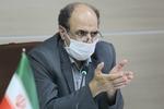 ارزیابی عملکرد سال ۱۳۹۸ دستگاههای اجرایی در جشنواره شهید رجایی