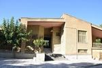 خانه«لاله و لادن» در ملارد اقامتگاه میشود