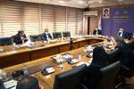 تشریح و تبیین برنامههای آموزشوپرورش و موارد مشترک با وزارت راه و شهرسازی