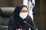 کمبود ۱۴۰ نیروی پرستار در بیمارستان باقرالعلوم اهر