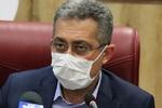 کاهش مرگ و میر بیماران مبتلا به کرونا در ایلام/افزایش امکانات درمانی در استان