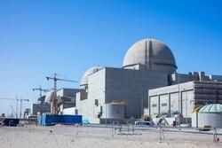 نگرانیهای بین المللی درباره میزان امنیت رآکتور هستهای امارات