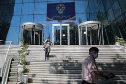 جزئیات طرح اعطای اقامت ۵ ساله به سرمایه گذاران خارجی بورس