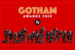 جوایز گاتهام ۲ ماه عقب افتاد/ سینمای مستقل آمریکا در انتظار