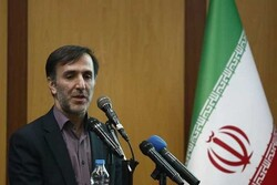 Kabul to host largest Iran's energy exhibition: TPOI chief
