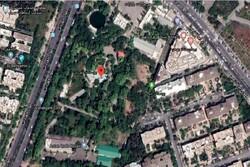 جوابیه آستان قدس رضوی درخصوص برج سازی در «باغ خوردین»/ برج «تجاری» نمیسازیم
