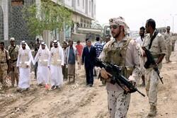 اهمیت جزیره «سقطری» در جنوب یمن برای رژیم صهیونیستی
