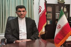Iran-China roadmap turning point in bilateral relations