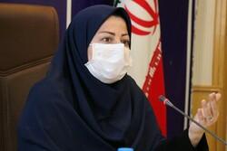 ۵۰ ملک مازاد دستگاههای اجرایی استان سمنان شناساییشده است