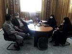 نمایشگاه و نشستهای تخصصی با موضوع عفاف و حجاب برگزار میشود