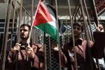 گسترش کرونا در میان اسرای فلسطینی در سایه اهمال کاری تعمدی تل آویو