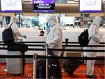 سنگاپور از گجت پوشیدنی برای قرنطینه مسافران استفاده می کند