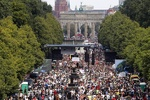 سیاستمداران آلمانی نسبت به بازگشت دوباره بحران کرونا هشدار دادند