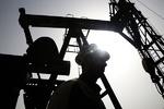 ترکیه توافق نفتی شرکت آمریکایی در شمال شرق سوریه را محکوم کرد