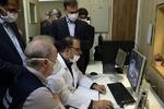 وضعیت تجهیزات ۱۶۰ بیمارستان و آزمایشگاه در ایران بررسی می شود