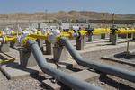 تامین اعتبار ۹۰ پروژه سرمایهای و جاری در نفت و گاز شرق
