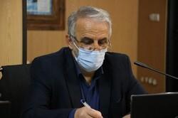 ریاست آخرین سال شورای شهرانزلی به «موسی زنجانخواه» رسید