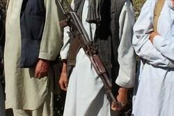 ده هزار شورشی خارجی از جمله اعضای القاعده در افغانستان حضور دارند