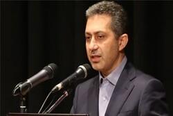 ايران من اكثر الدول نجاحا في مكافحة فيروس كورونا في العالم