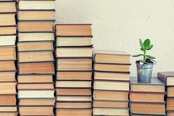 فروش بیش از ۱۰ میلیاردی کتابفروشی های گیلان در طرح تابستانه کتاب