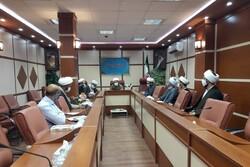 ترویج و توسعه فعالیت های فرهنگی در مناطق محروم ایلام