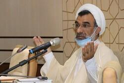 فلسفههای مضاف، شرط پویایی تمدن اسلامی است