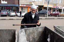 Türkiye toplumu yoksullaşma sürecine girdi