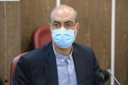ناکامی آمریکا در شورای امنیت یک پیروزی سیاسی برای ایران است