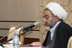 بحثهای مهم و اساسی شهید صدر همچنان مکتوم و مخفی مانده است