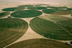 بهره برداری و کلنگ زنی ۵۳ پروژه بخش کشاورزی در مازندران