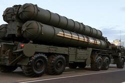 صربستان از چین موشکهای پیشرفته خریداری می کند