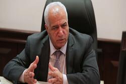 انصراف تشکلهای سیاسی موجب تعویق زمان برگزاری انتخابات عراق نمیشود