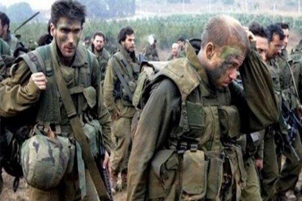 """اطلاق هاشتاغ """"#جيش_الاختلال_الاسراييلي"""" استهزاءاً بالتخبط الصهيوني"""